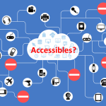 Paris: 10th European e-Accessibility Forum