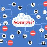 Paris: 10th European e-Accessibility Forum