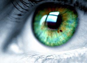 green-eyes-