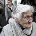 Bullying in life care residences and retirement homes: do we really grow wiser as we grow older?