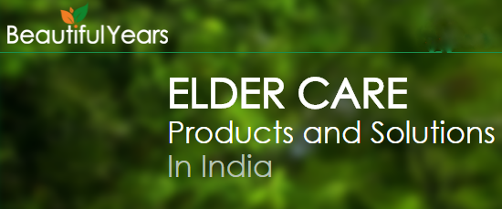 BeautifulYears india Silver economy startup