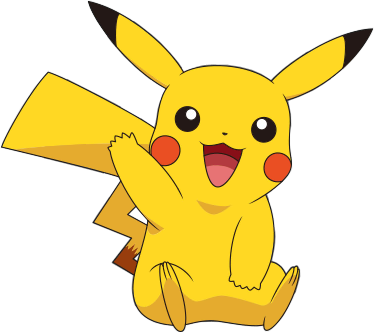 Pikachu-Pokémon-Go-seniors