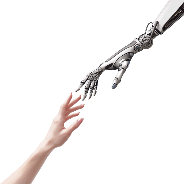 Nursing robot robotics China