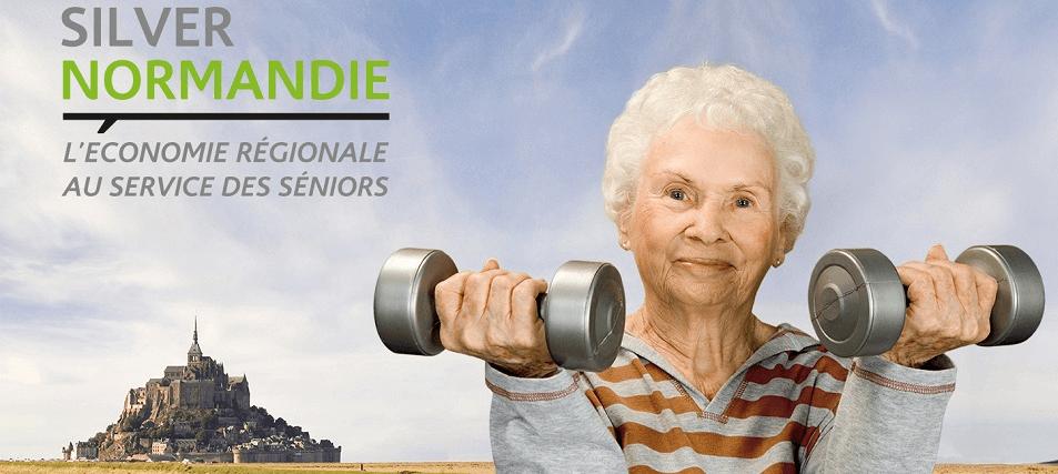 Silver-Day-Normandie-Silver-économie