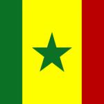 Senegal takes steps towards ensuring the wellbeing of elders