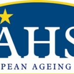 September 22 and 23 2016 : European conference of Homes and Services for the Ageing in Lyon