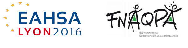FNAQPA-EAHSA-2016 home and services for the ageing European conference
