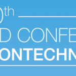 September 28 to 30 : 10th World Conference on Gerontechnology