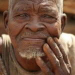 The National Assembly of Burkina Faso passes a new law on elders' rights