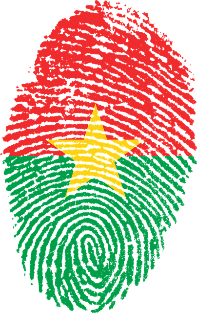 Elderly rights in Burkina Faso