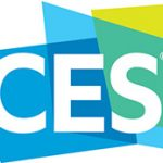 Get ready for the Las Vegas CES on January 5-8th, 2017