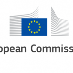 December 5th to 8th 2016 : European Summit on Digital Innovation for Active & Healthy Aging