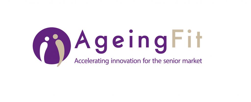 logo-ageingfit