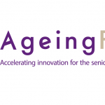 2nd and 3rd February 2017 : AgeingFit : discover the program !
