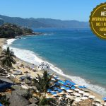 mexico best place to retire