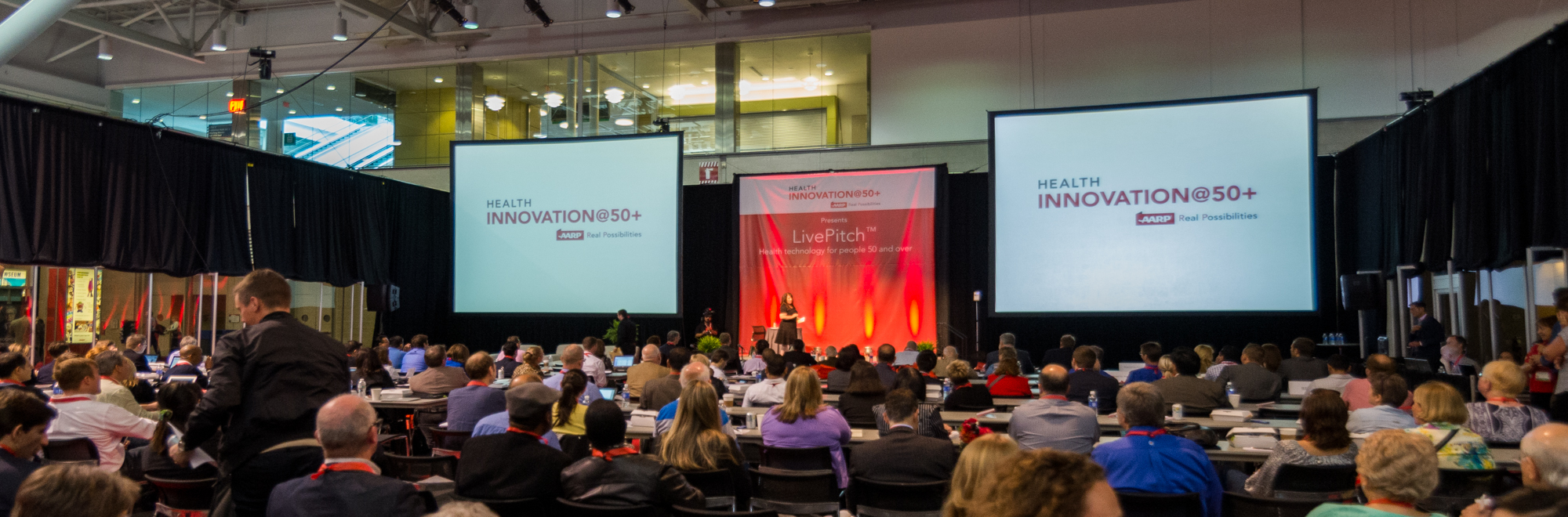 aarp-health-innovation-livepitch-2014