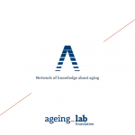 Ageing Lab Foundation: a network of knowledge about aging