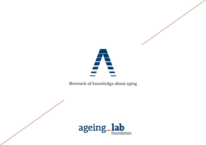 AgeingLab