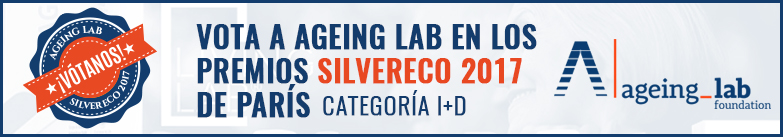 AgeingLab SilverEco