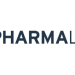 PharmaLex Group accelerates growth by strengthening office in Bulgaria