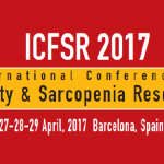 ICFSR Congress 2017: discover the program!
