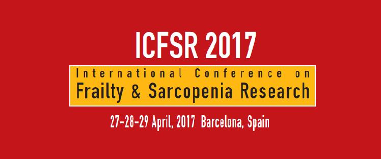 ICFSR 2017 Une