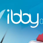 Vibby OAK, an automatic fall detector developped by Vitalbase