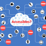 19th of June 2017: 11th European e-Accessibility Forum