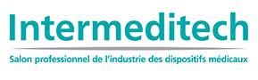 Logo intermeditech