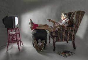 tony-luciani-footstool