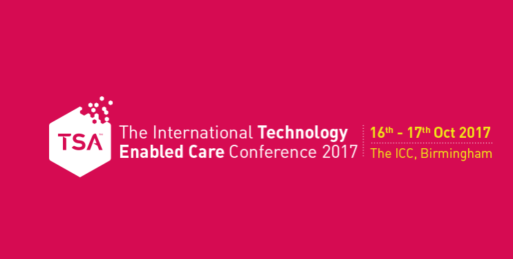 logo-international technology enabled care conference