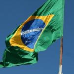"""Brazil: a progressively """"aging"""" society"""