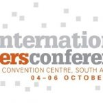 7th International Carers Conference