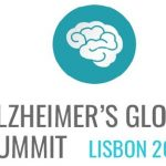The Alzheimer's Global Summit will take place on September 18-22, 2017 in Lisbon
