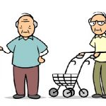 Senior Citizens Day, a perfect day to show gratitude to senior citizens in the USA
