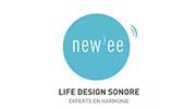 Life Design Sonore