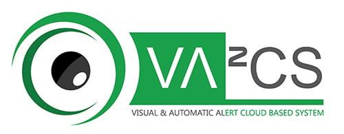 VA2CS