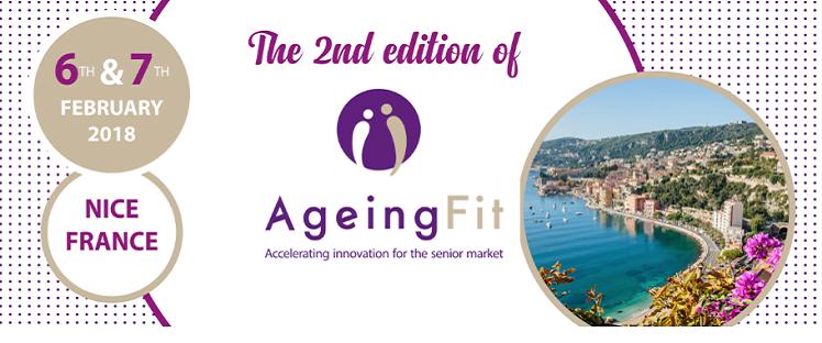 AgeingFit @ NICE – ACROPOLIS