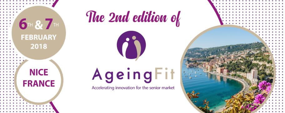 AGEINGFIT 2017