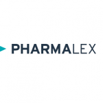 PharmaLex Group strengthens quality management and compliance services