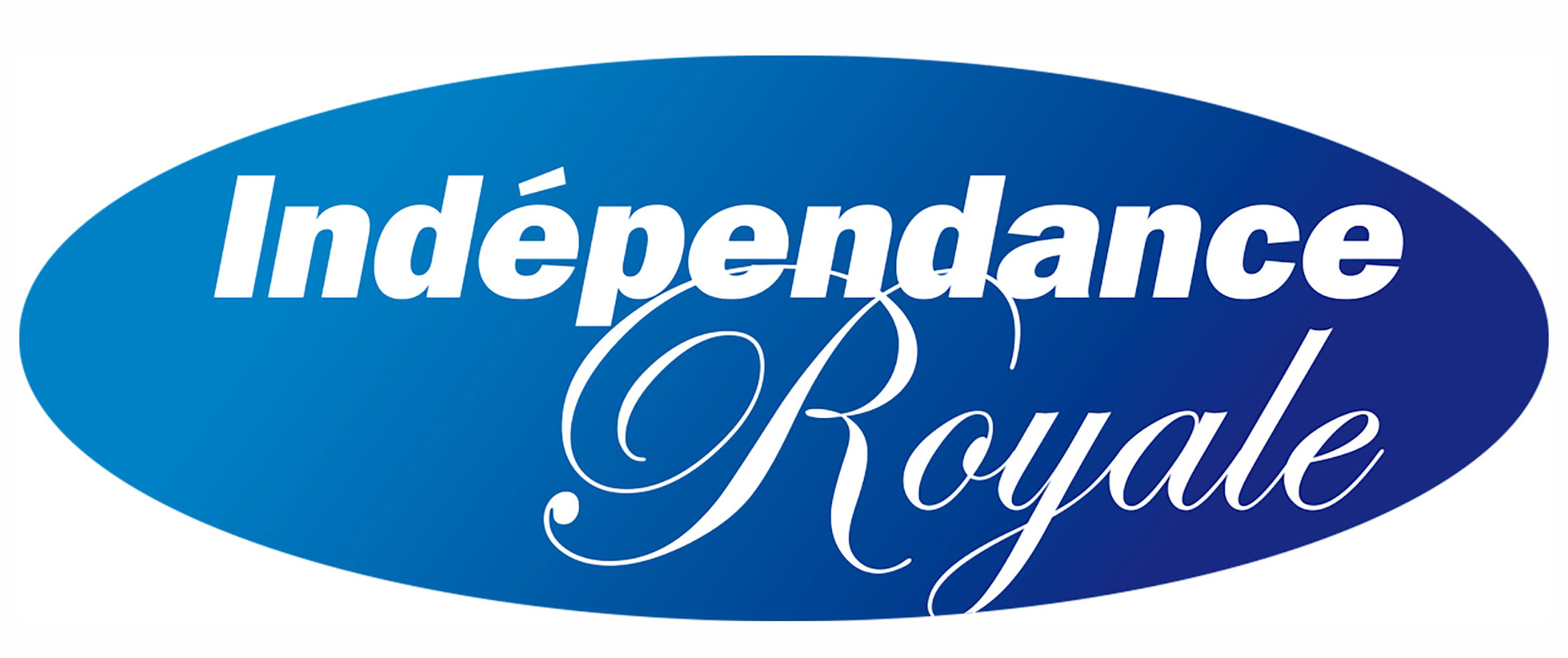 independance-royale
