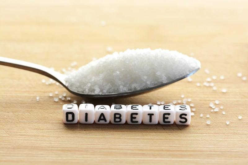 Diabetes - Health