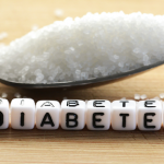 7 questions to better understand diabetes