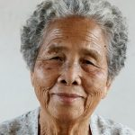Japan: Elderly people account for 27.7 percent of population