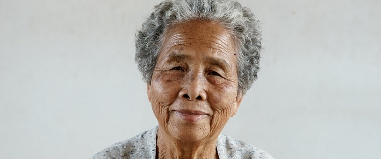 S. Korea is taking steps to improve care and support for seniors living at home