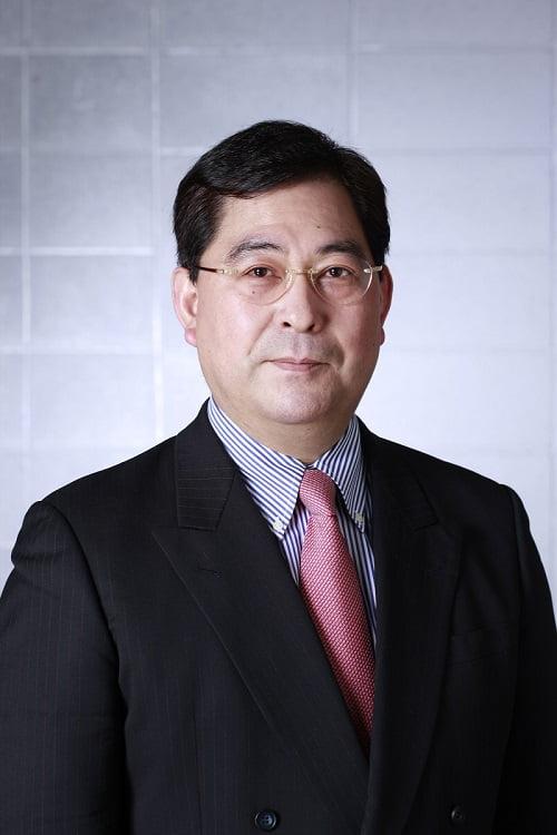 Hiroyuki MURATA