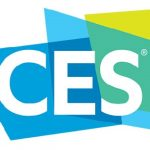 Get ready for the Las Vegas CES on January 9-12th, 2018