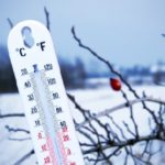 3 tips for seniors during winter