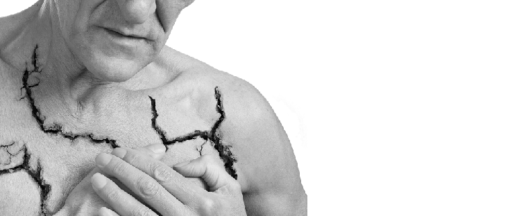 Heart attacks in elderly people: some tips you should know