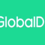Aging population expected to increase the prevalent cases of Alzheimer's disease, says GlobalData